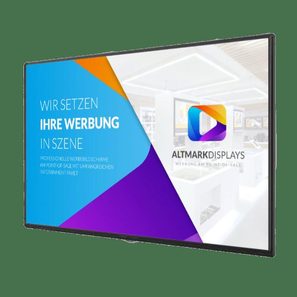 altmark_displays_wall_screen_01